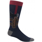 AutoBUG Sock - Navy