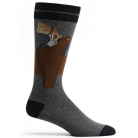 Mens Back up Sock